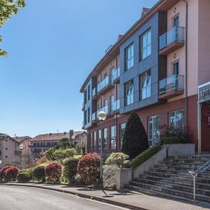 Hotel Pictures: Apartamentos Mar Comillas, Comillas