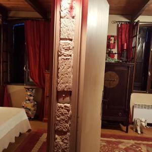 Hotel Pictures: Les Chambres de Catherine, Saint-Martin-de-Boubaux