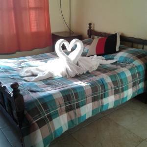 Photos de l'hôtel: Alquimia, Capilla del Monte