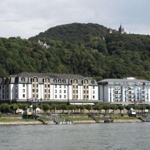 Hotel Pictures: Maritim Hotel Königswinter, Königswinter