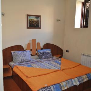 Hotellbilder: Hotel Maxim, Teteven