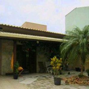Hotel Pictures: Casa Top Porto Belo, Porto Belo