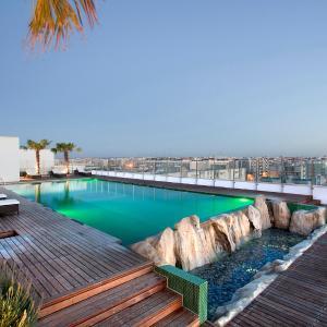 Hotel Pictures: Hilton Garden Inn Lecce, Lecce