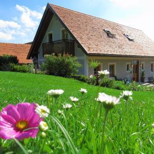 Photos de l'hôtel: Weingut Dietl, Riegersburg