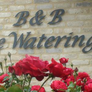 Hotelbilder: B&B De Watering, Lommel