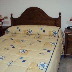 Hotel Pictures: Casa Fuentes, Poio