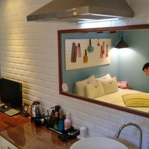 Fotografie hotelů: Hotel Yaja Bucheon Station, Bucheon