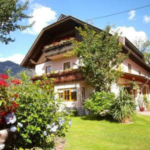 Hotellbilder: Ferienhof Berger, Weissbriach