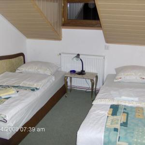 Hotelbilleder: Bed and Breakfast Sandy, Bihać