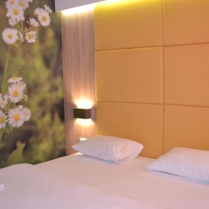 Hotelbilder: Hotel Villa Pergola, Trebinje