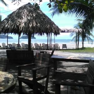 Hotel Pictures: Las Olas Beach Club, Sámara