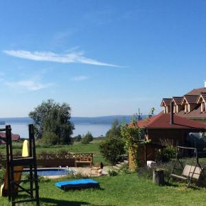 Hotel Pictures: Holiday home Hůrka, Hurka