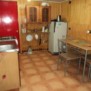 Фотографии отеля: Macuñ, Кастро
