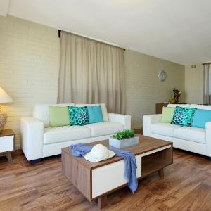 Fotografie hotelů: Freo Apartment, Fremantle