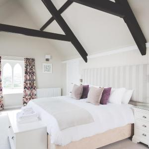 Hotel Pictures: Rose and Crown Yealmpton, Yealmpton