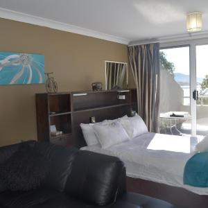 Fotografie hotelů: Alpine Leisure Resort, Jindabyne