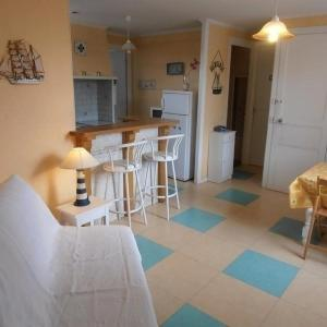 Hotel Pictures: Rental Apartment Parcheteguia - Hendaye, Hendaye