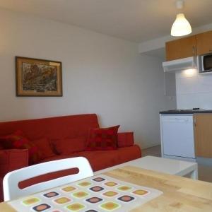 Hotel Pictures: Rental Apartment Balcons Du Pic D'Anie - La Pierre Saint-Martin I, La Pierre Saint Martin