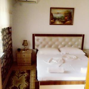 Hotelbilder: Guest house Meti, Berat