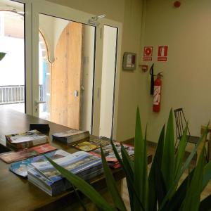 Hotel Pictures: L'Hostalet d'Arenys de Mar, Arenys de Mar
