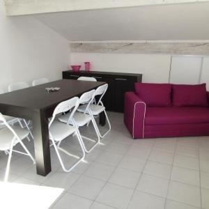 Hotel Pictures: Rental Apartment Maison Cancéru, Cauterets