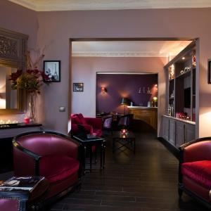 Hotel Pictures: Hôtel Donjon Vincennes, Vincennes