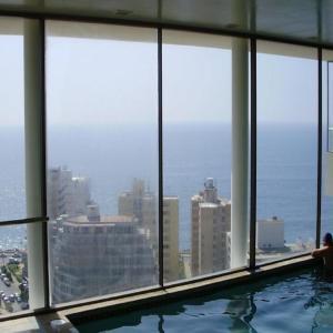 Hotel Pictures: Departamento Hector 7 Norte, Viña del Mar