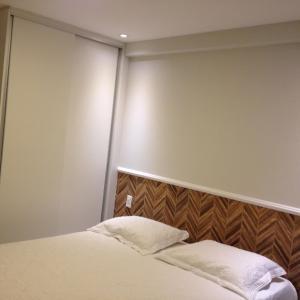 Hotel Pictures: Apartamento no Bessa, João Pessoa