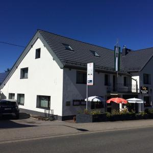 Hotel Pictures: Höfener Wirtshaus, Monschau