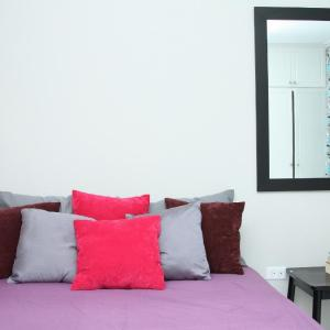 Fotos do Hotel: A charming one bedroom apartment, Christ Church
