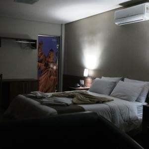 Hotel Pictures: Pousada Circuito dos Inconfidentes, Congonhas