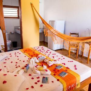 Hotel Pictures: Cumbuco Studio, Cumbuco