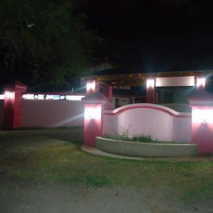 Fotos del hotel: Hostel Yki Shamuayka, Capilla del Monte