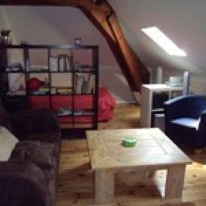 Hotel Pictures: Rental Apartment Olympe - Cauterets, Cauterets