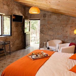 Hotel Pictures: Huerto San Antonio, La Cabrera