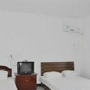 Hotel Pictures: Shuhua Yujia Hostel, Funing