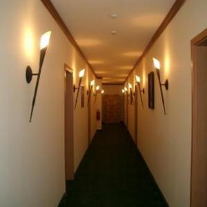 Hotelbilleder: Gasthof Strausberg Nord, Strausberg