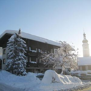 Hotel Pictures: Gasthof-Pension Golob, Kirchbach
