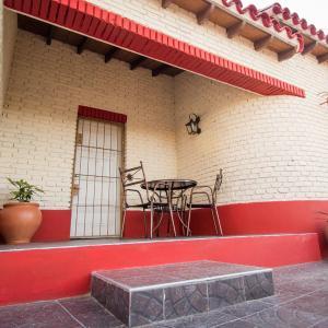 Hotelfoto's: Casa Guaymare, Mendoza