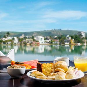 Hotel Pictures: Atlas San Diego Express, Sete Lagoas
