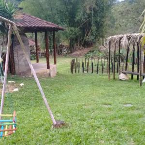 Hotel Pictures: Sitio Guapimirim, Guapimirim