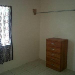 Zdjęcia hotelu: Sesilia Apartments, Apia