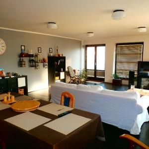 Hotel Pictures: Guest House Hybl, Bohutín