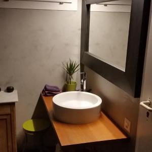 Hotel Pictures: Au Vivier, Cortaillod