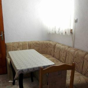 Hotel Pictures: Tsvetkovi Guest House, Dobrinishte