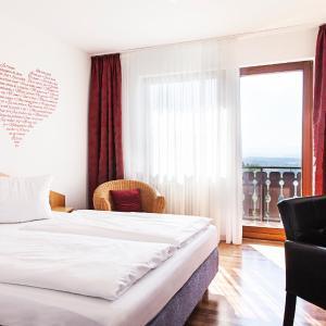 Hotelbilleder: Hotel & Restaurant Kaiser, Herrenberg