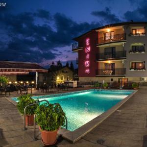 Hotelbilder: Enira Spa Hotel, Velingrad