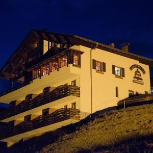 酒店图片: Gasthaus Glöckle, Damuls