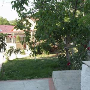 Hotelbilder: Hygiena Thermal Hotel, Karahayit
