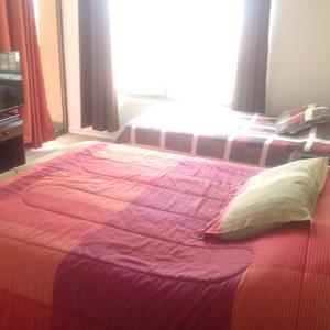 Hotel Pictures: Dpto Ejecutivo Costado Inacap Bordemar, Antofagasta
